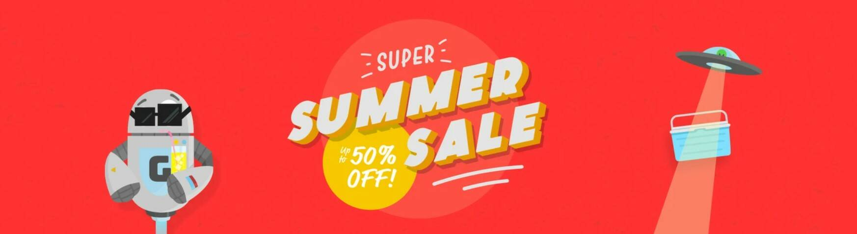 summer_sale_just_geek
