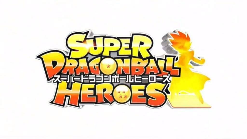 Super Dragon Ball Heroes 15: disponibile il nuovo episodio