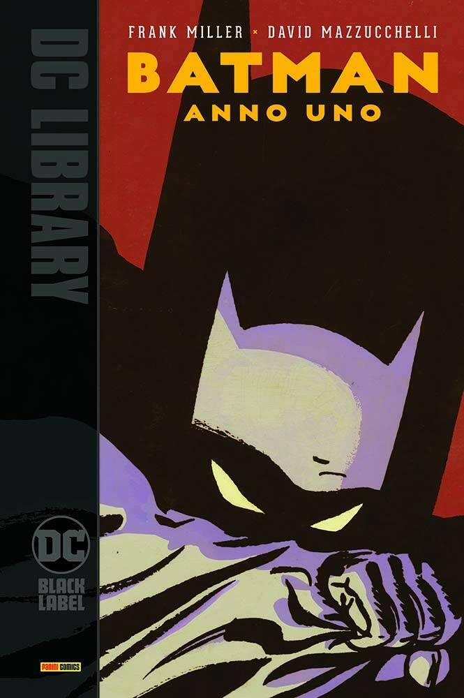 Top 5 fumetti Prime Day