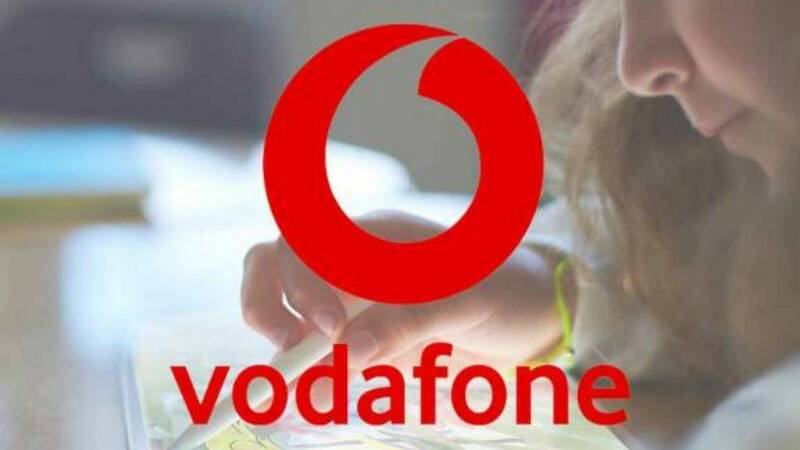 Vodafone, i. and PosteMobile: network problems and inefficiencies | Update: problem solved