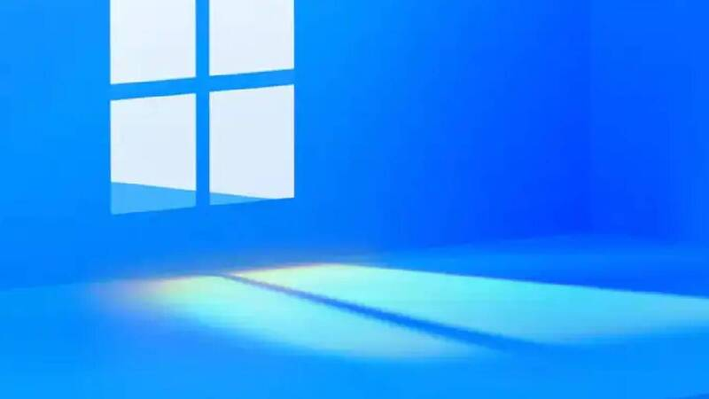 Windows 10, dangerous vulnerability allows anyone to control your PC