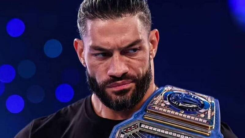WWE: Roman Reigns' challenger and new participants in the Money in the Bank match