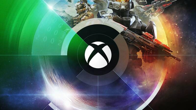 Xbox, the strange problem of a user taken to heart by Microsoft