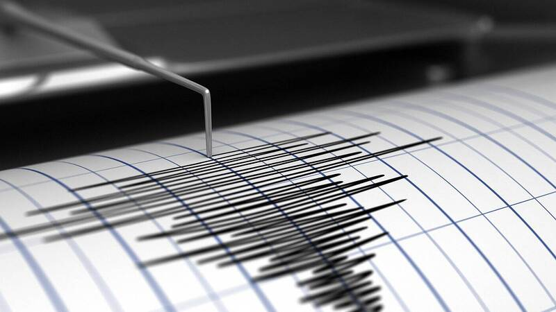 Xiaomi: now smartphones can report and monitor earthquakes, here are which ones