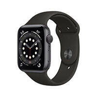 Apple watch seri 6 small