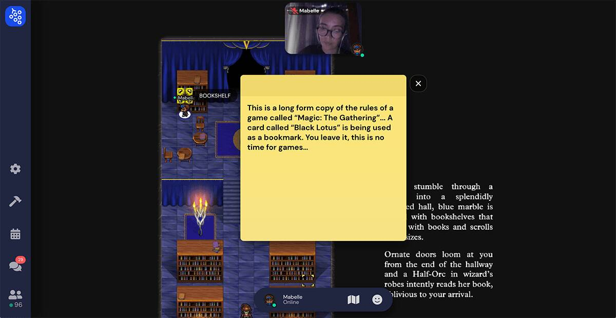 Avventure nei Forgotten Realms nuove carte