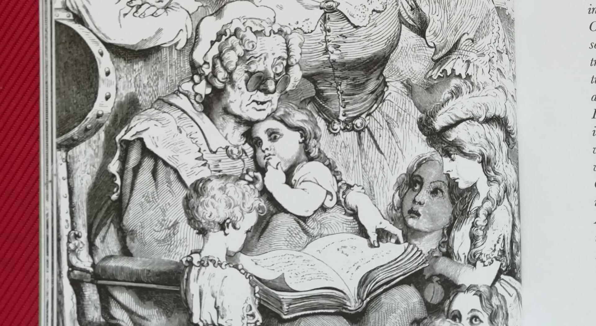 Biblioversum