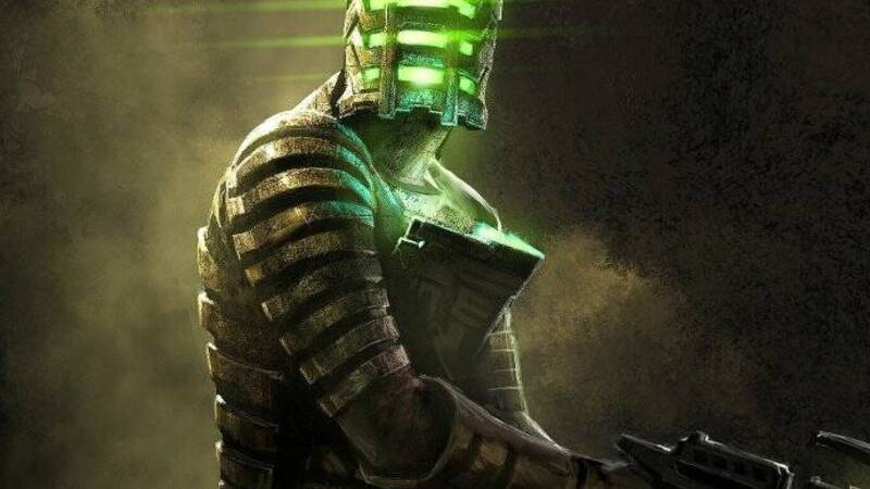 Dead Space: EA updates on the development of the remake, there is bad news
