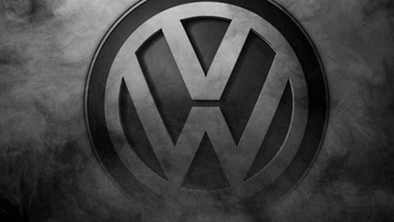 Dieselgate in Italy, Volkswagen defeated in the first degree