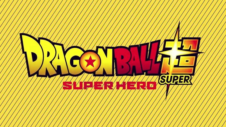 dragon ball super film animato 2022