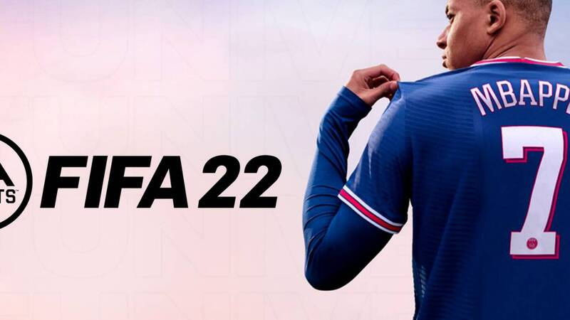 FIFA 22 Ultimate Team   The Complete Guide