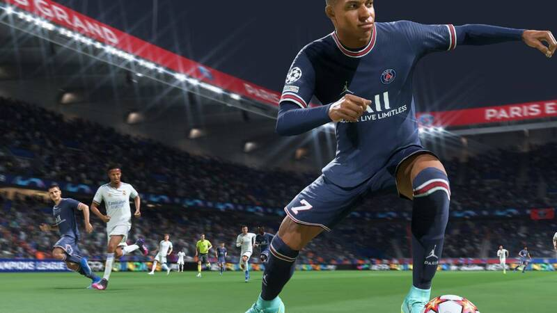 FIFA Points: prices and how to use them in FIFA 22