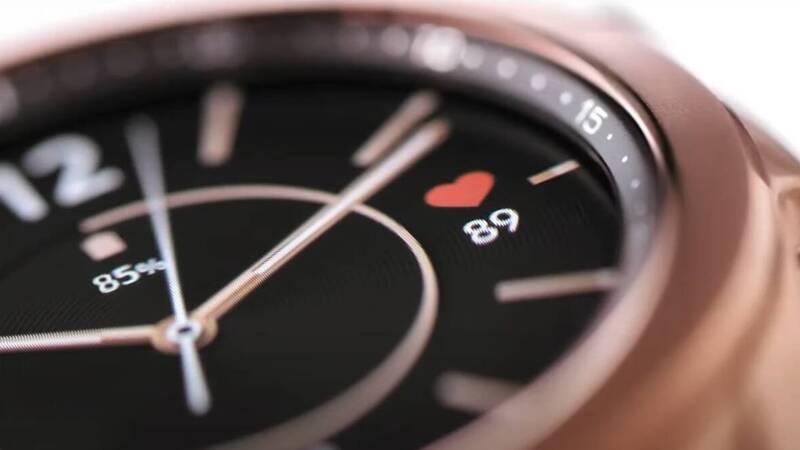 Samsung Galaxy Watch 4, ecco quanto cost …