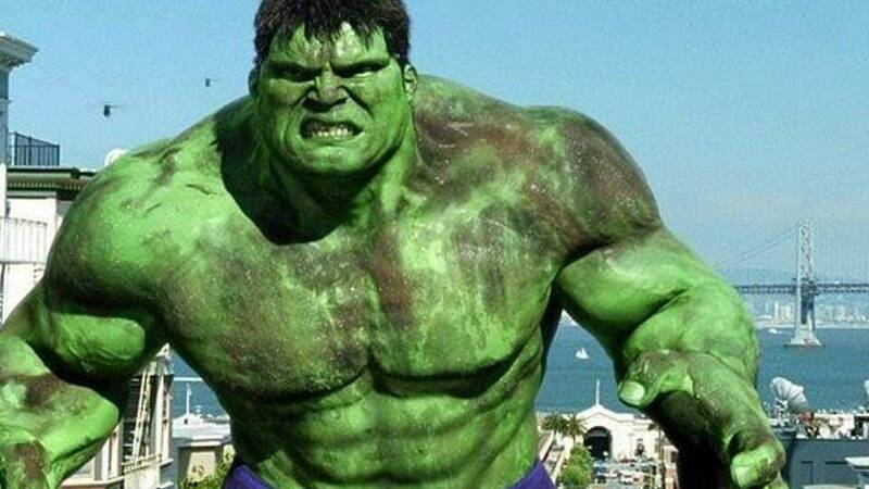 Hulk: Eric Bana talks about his frustrating experience in the film