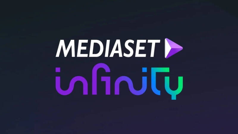 Mediaset Infinity: the 6 new thematic channels