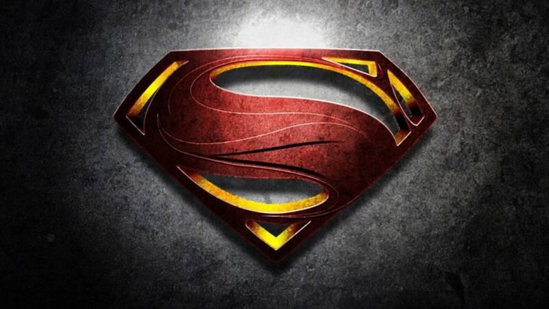 Will the Man of Steel 2 be made? Speak David S. Goyer