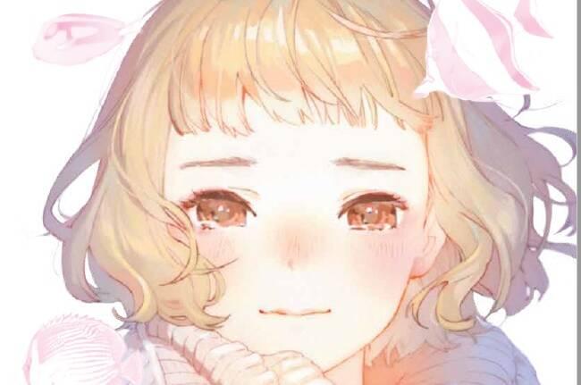 Le novità Edizioni BD e J-Pop Manga di settembre 2021