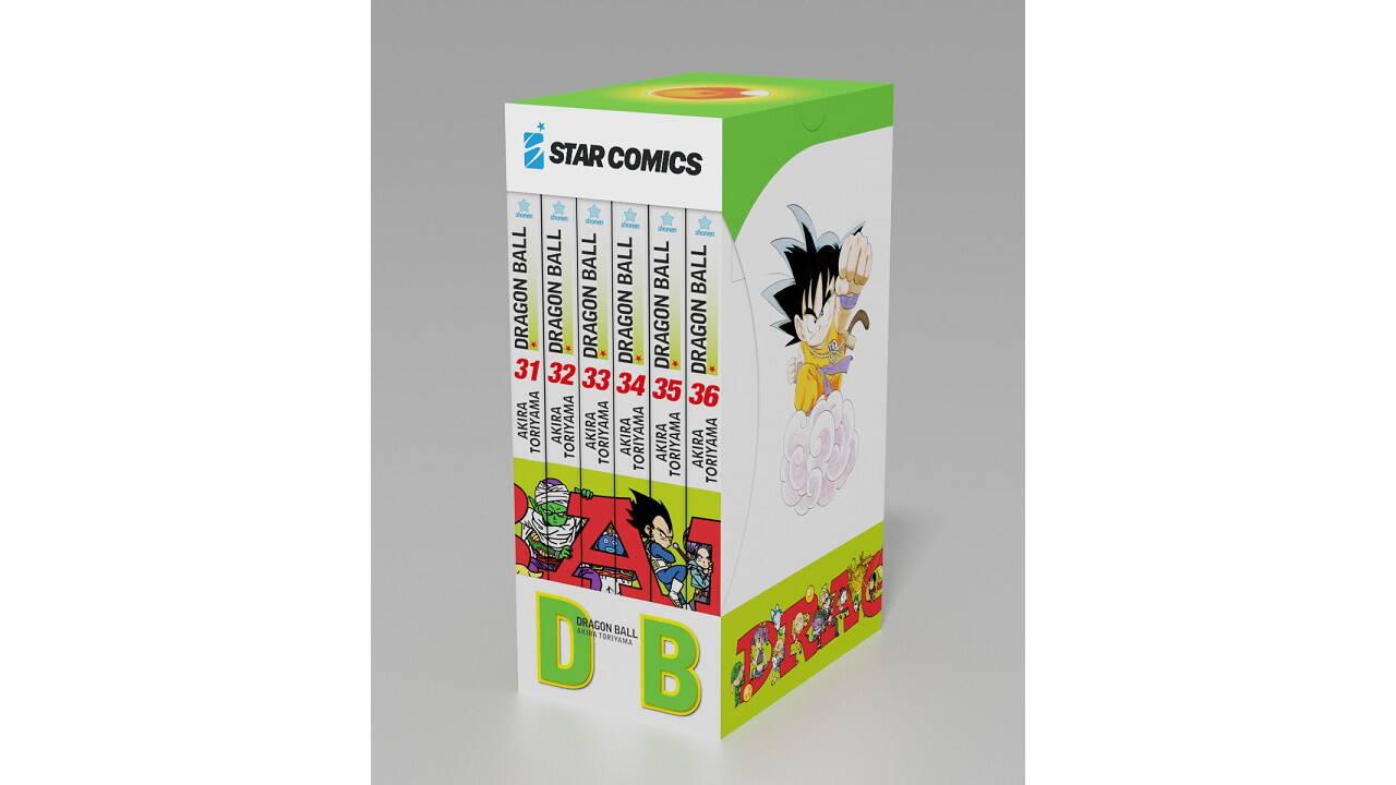 Le novità Star Comics di agosto 2021