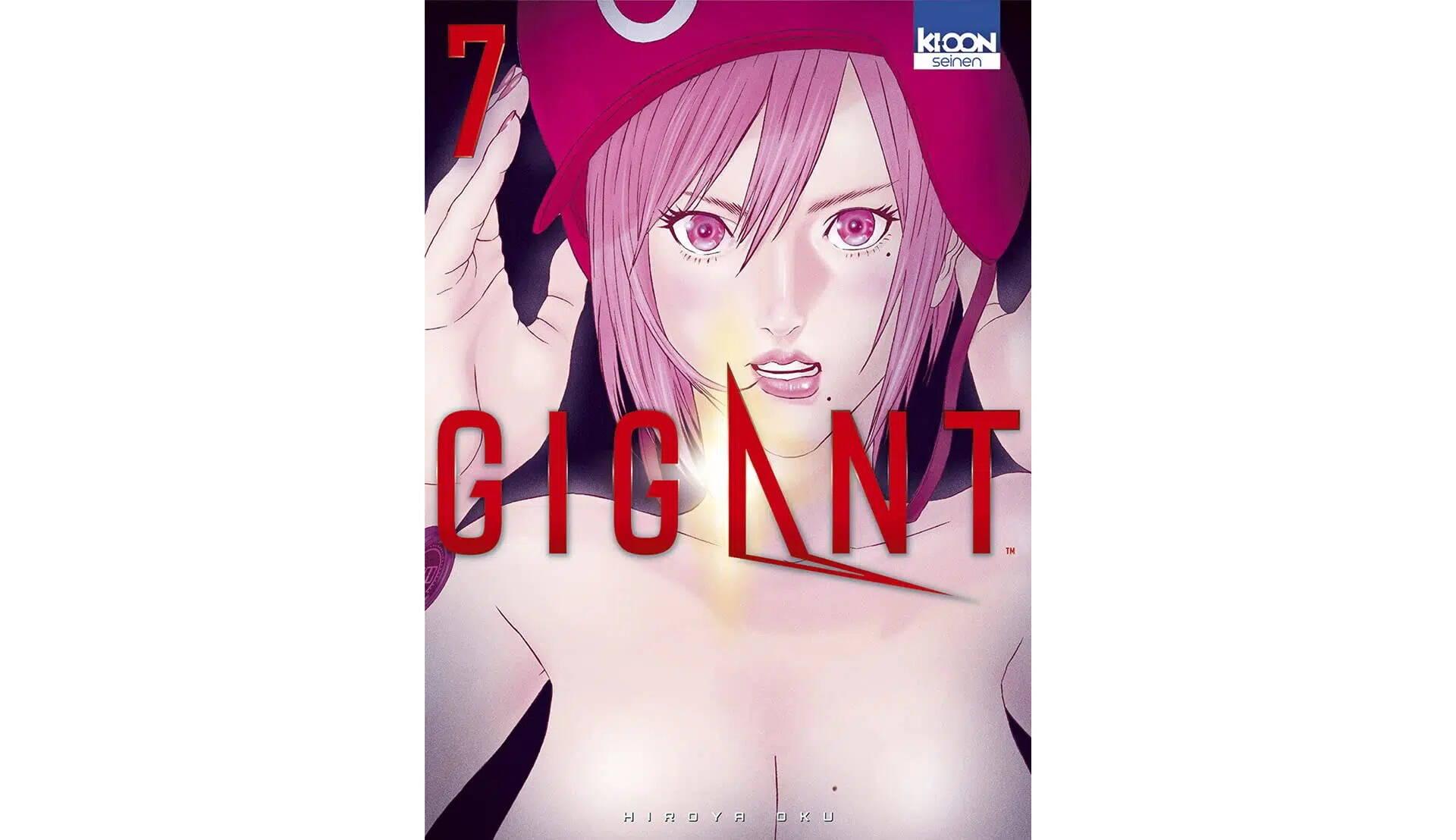Le uscite Planet Manga del 22 Luglio 2021