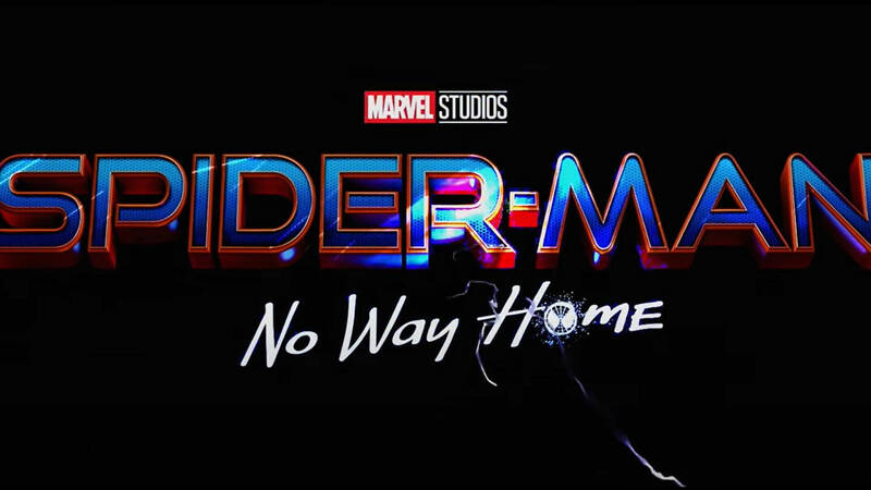 Spider-Man: No Way Home, why do we forget One Moment in Time?
