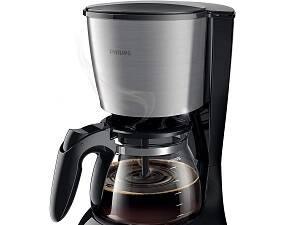macchine_caffe_americano_top