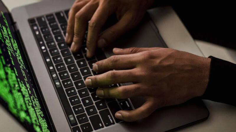 Malware, Microsoft explains how the two threats LemonDuck and LemonCat work