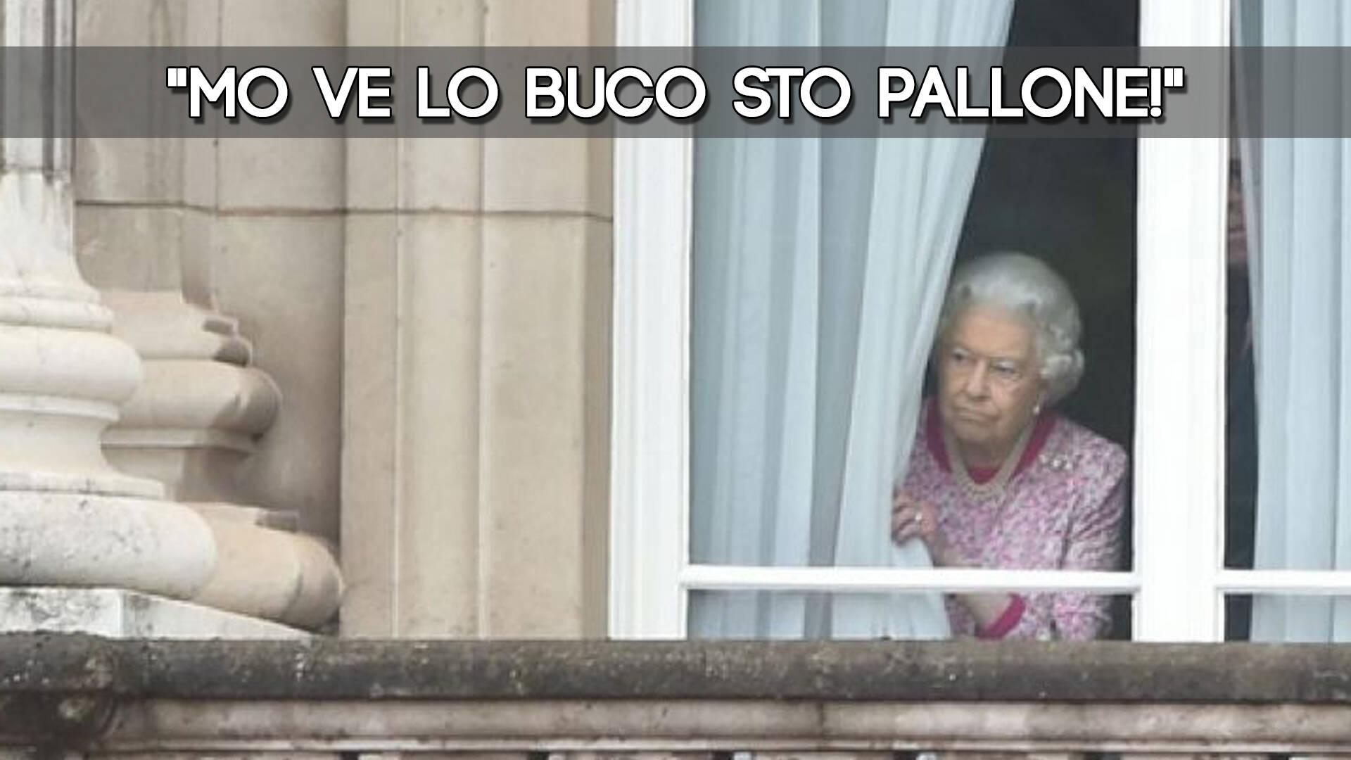 Meme Italia-Inghilterra: i migliori