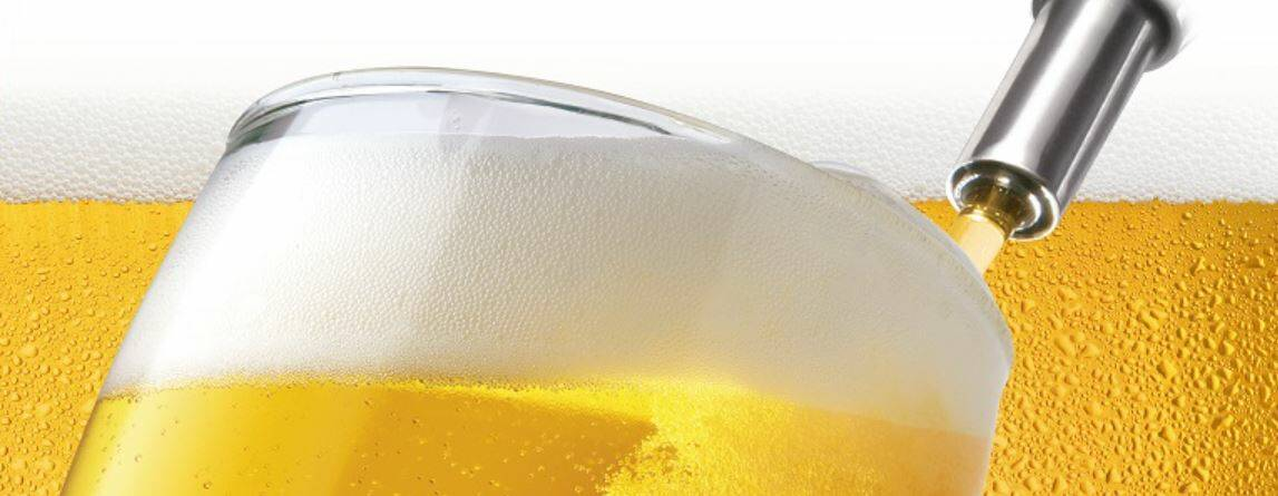 birra generica