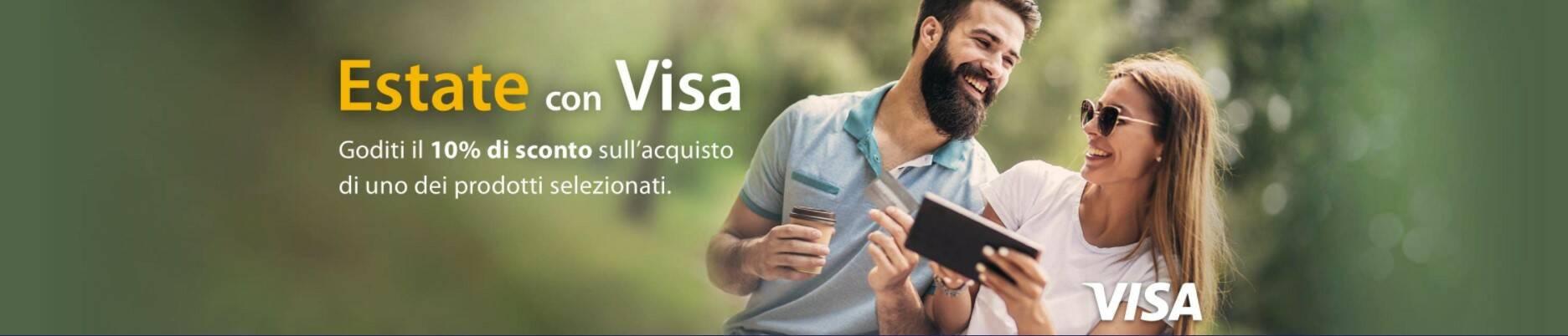 offerta_amazon_visa