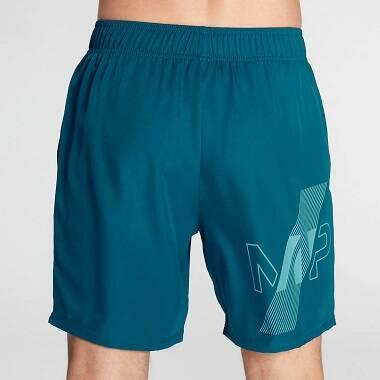 Pantaloncini MP Impact