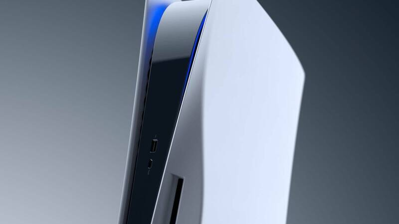 PlayStation, will 2023 mark the return of a franchise from the past?