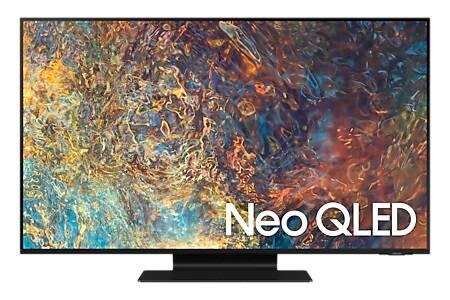 QN90A