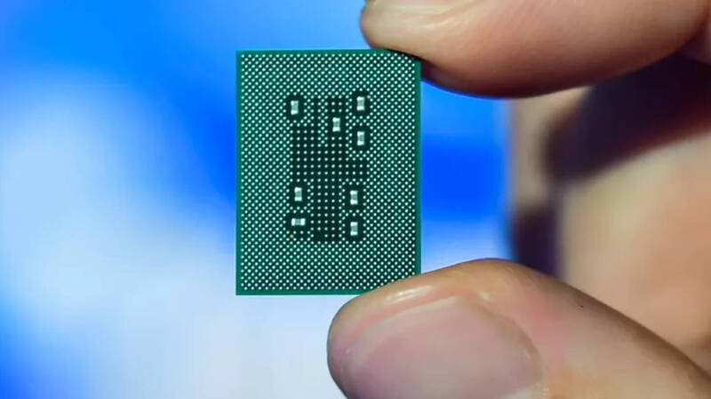 Qualcomm challenges Intel with its new Nuvia notebook chips