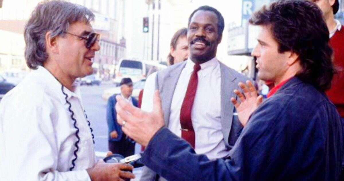 Richard Donner: l'uomo che fece volare Superman al cinema (ma non solo)