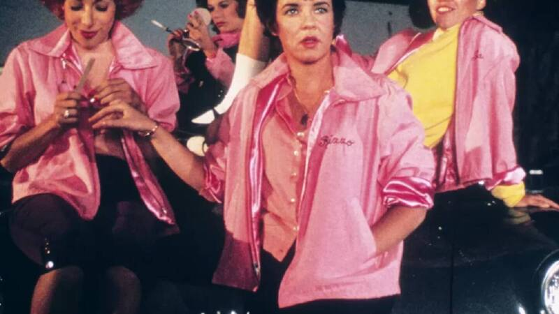 Rise of the Pink Ladies: the Grease prequel is coming