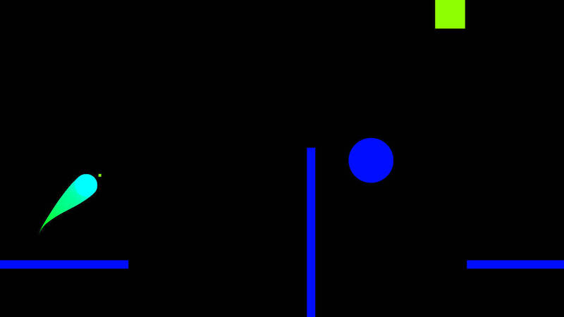 Free PC games: Steam gives away an arcade child of the 80s