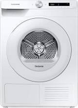 Samsung Ai Control Optimal Dry DV90T5240TW/S3