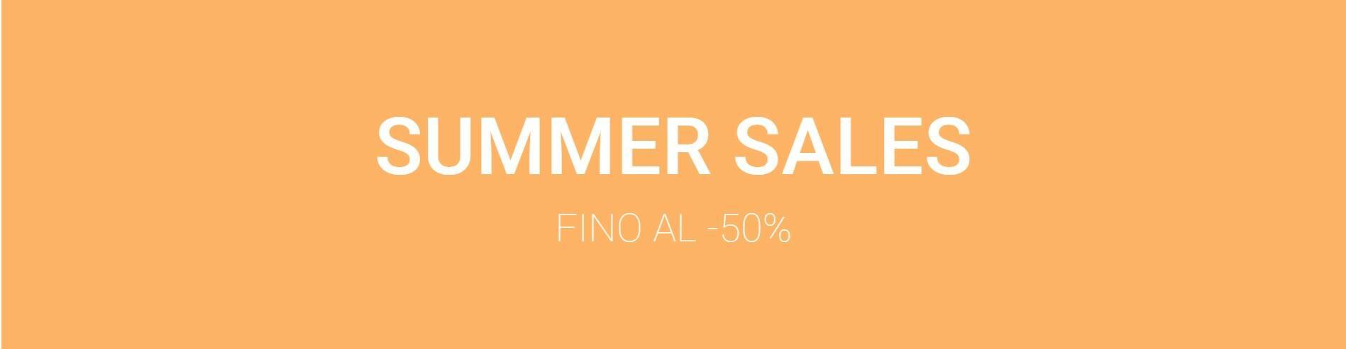summer_sale_gutteridge