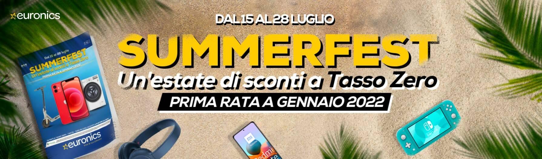 summerfest_euronics