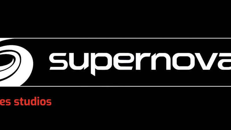 505 Games pushes on Italy, Supernova Game Studios opens