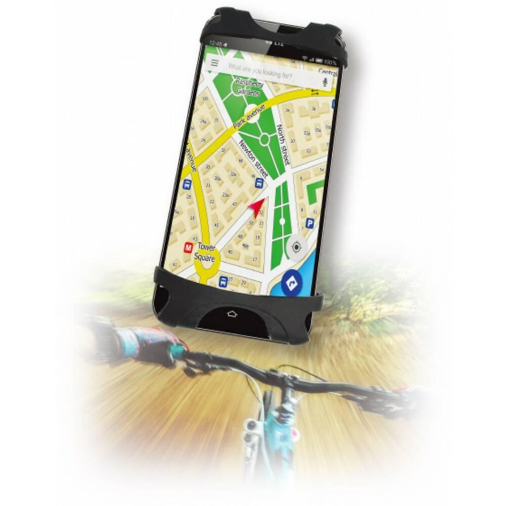 Techly Prodotti Smartphone luglio 2021