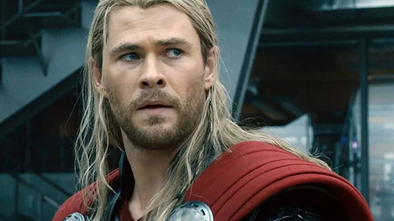 Loki: Chris Hemsworth was also there in episode 5