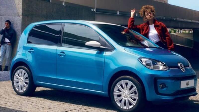 Volkswagen accessories up! | The best of 2021