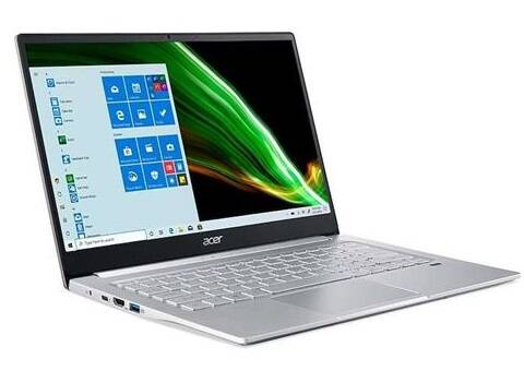 AcerSwift 3