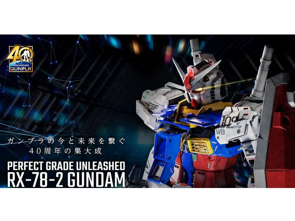 Adam Savage Gundam