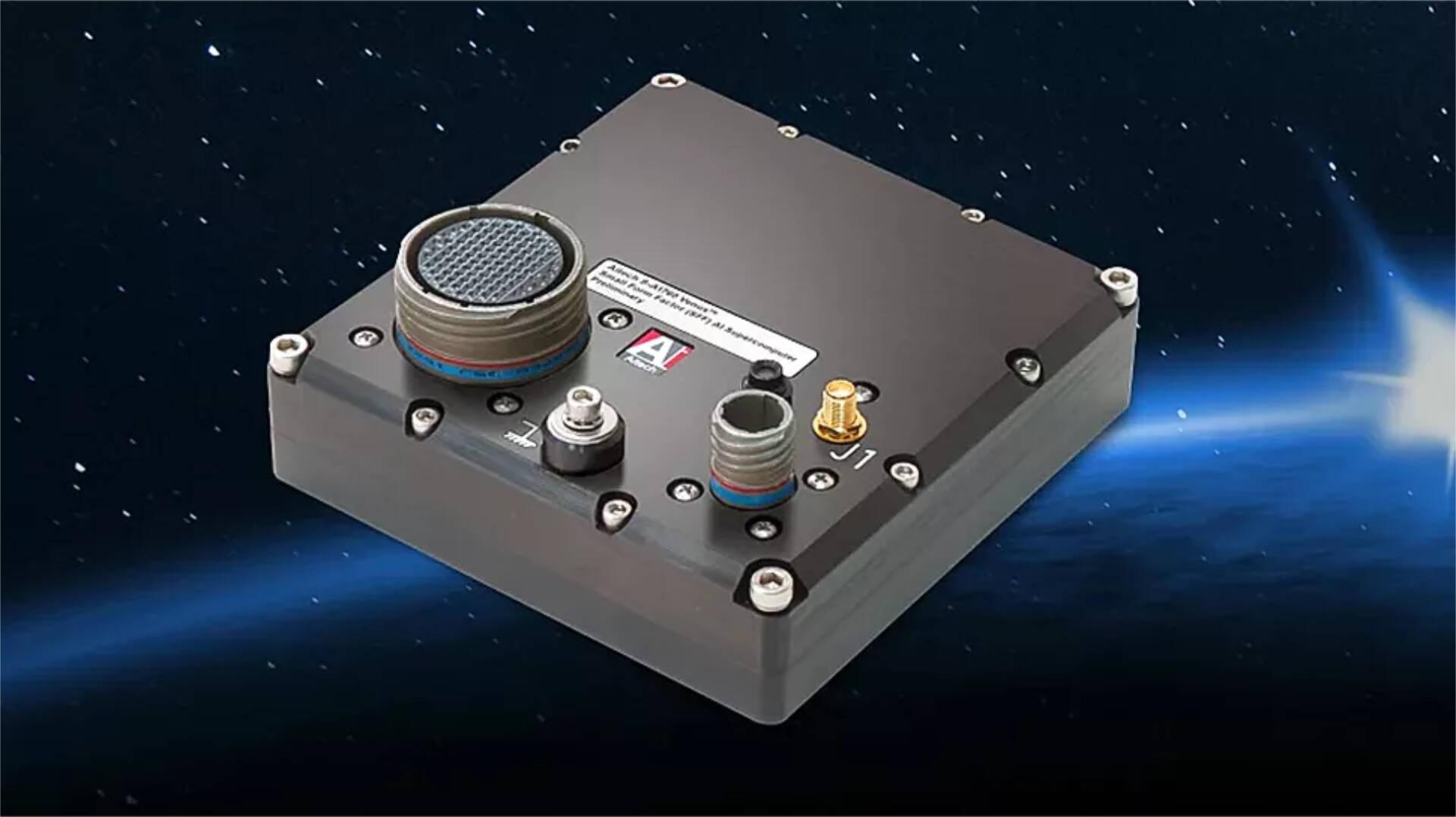 Aitech S-A1760 Venus