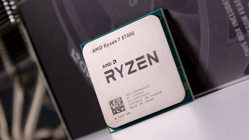 Windows 11 and AMD CPUs: a date for the fix patch
