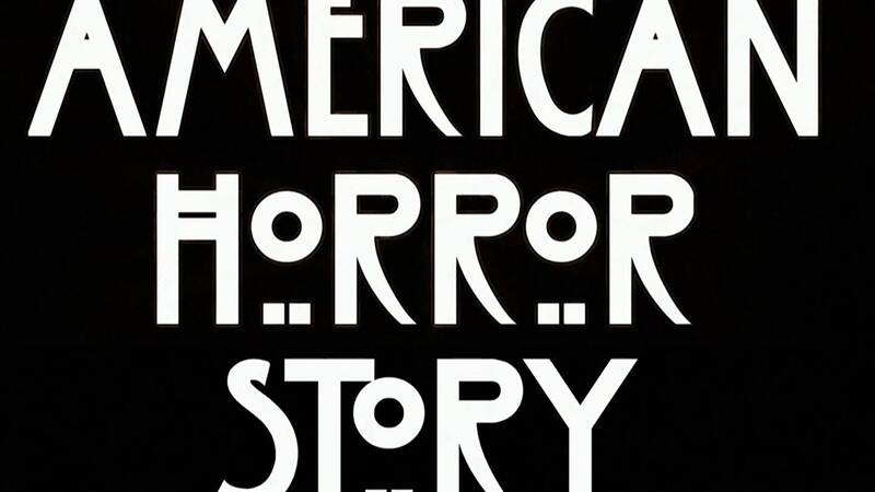 American Horror Story: Creator Expands Franchise
