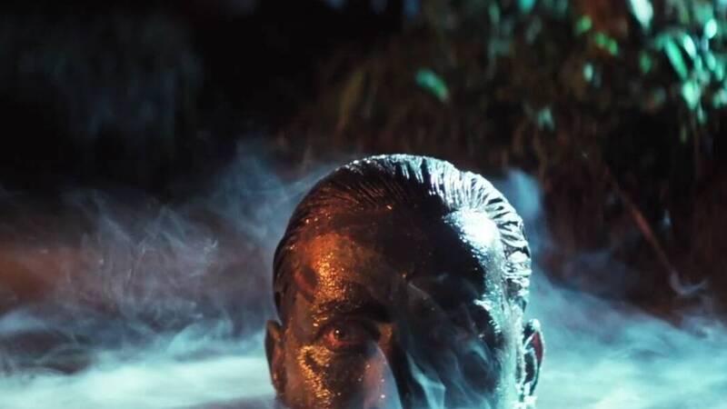 Apocalypse Now: the horror of war according to Coppola
