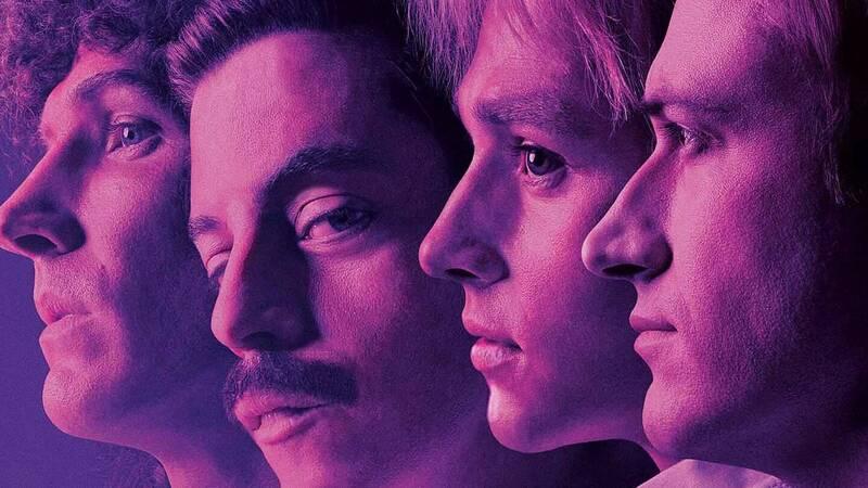Bohemian Rhapsody 2: Brian May confirms the sequel